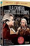 La Caméra explore le temps - Volume 8