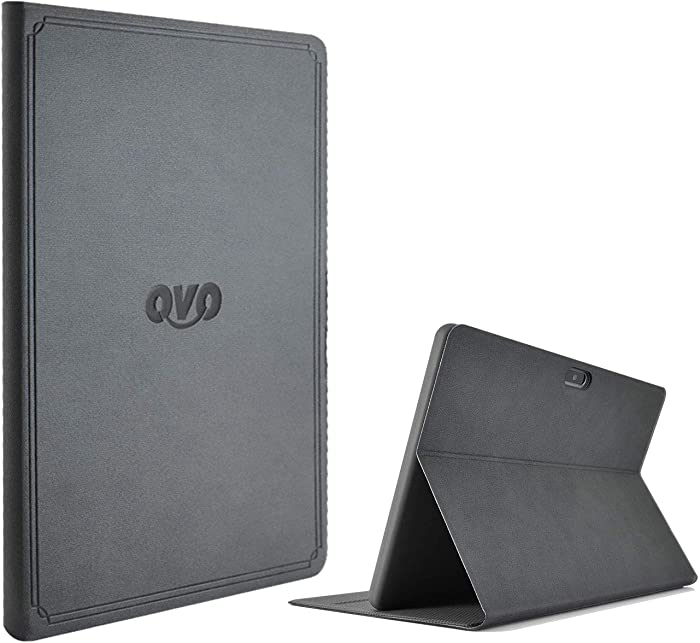 Top 10 Acer Aspire F Keyboard Cover