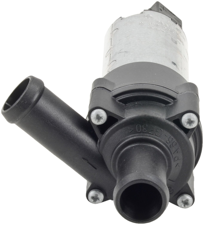 BOSCH 0 392 020 039 Zusatzwasserpumpe Robert Bosch GmbH 0392020039