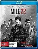 Mile 22 (BD)