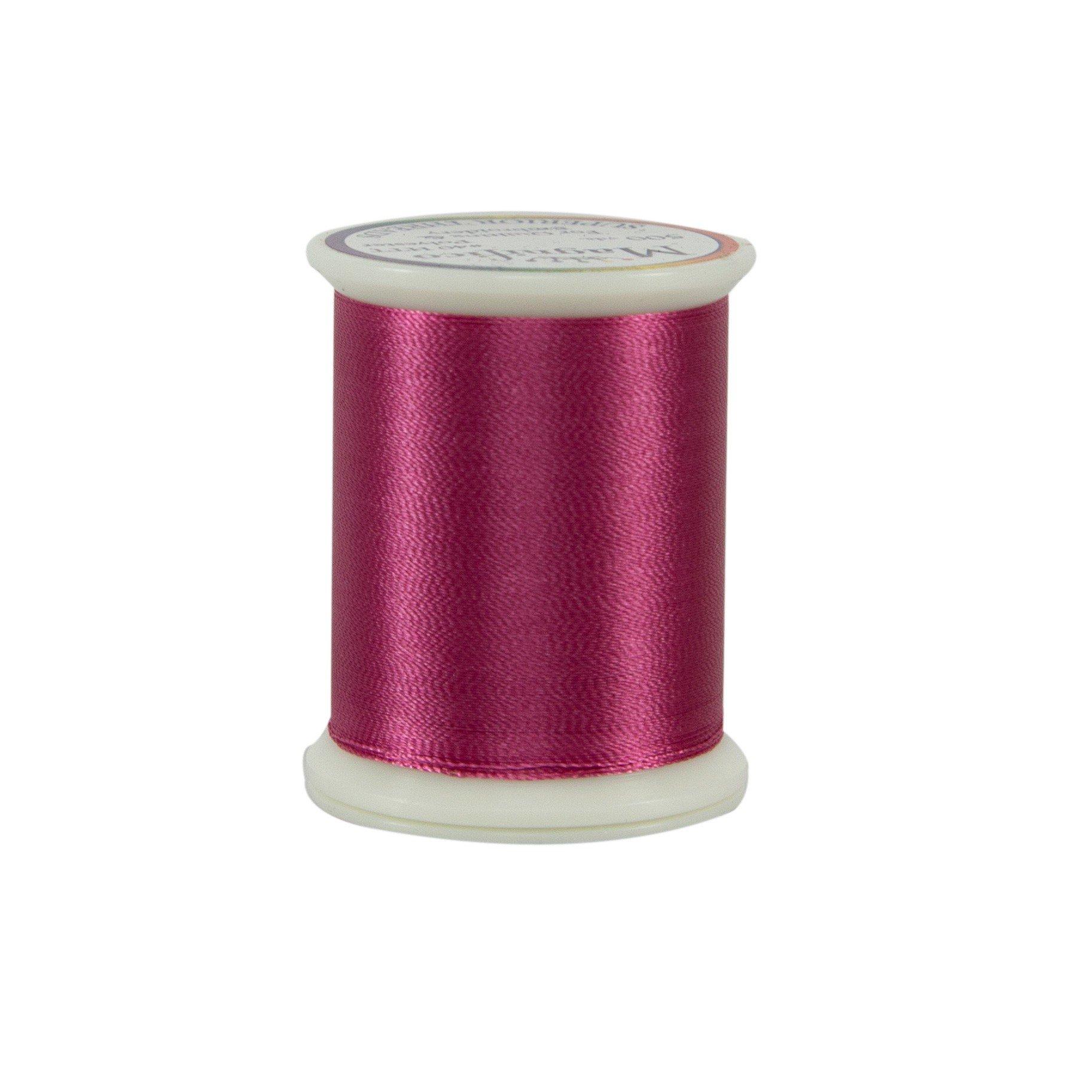 Superior Threads 10501-2011 Magnifico Lilyanna 40W