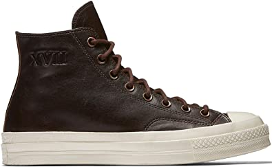 converse homme mariage
