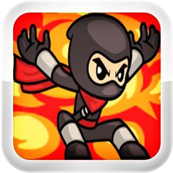 Amazon.com: Secret Ninja : Dragon Slayer: Appstore for Android
