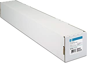 HEWQ6575A - HP Designjet Large Format Instant Dry Gloss Photo Paper