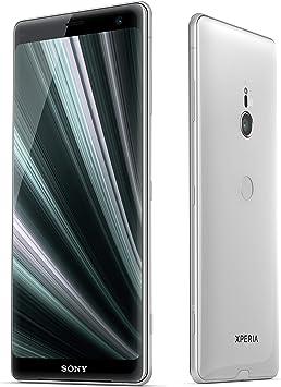 Sony Xperia XZ3 - Smartphone de 6