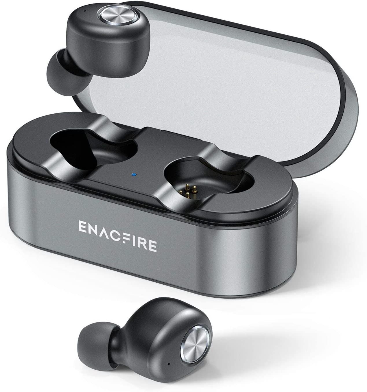 The Best Low Profile Bluetooth Earbuds
