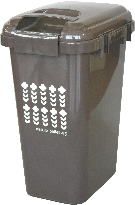 ジョイントペール ゴミ箱