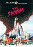 The Swarm: Expanded Edition