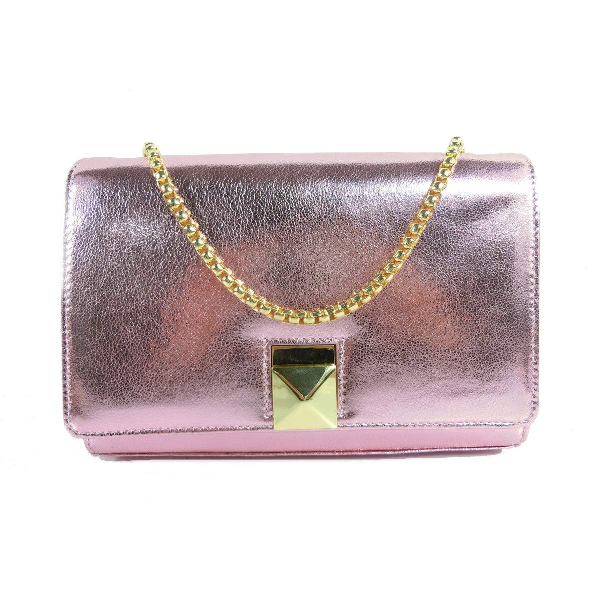 Crossbody bag Designer Purses for Women with