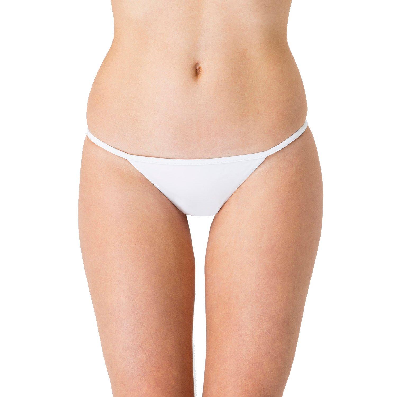 Skinny nude women videos
