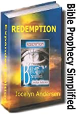 Redemption: Bible Prophecy Simplified Paperback