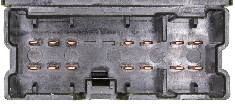 WVE by NTK 1S7311 Door Window Switch