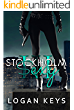 Stockholm Sexy III: Book Three