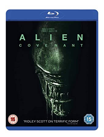 Free Download Alien: Covenant (2017) Hollywood Movie ORG Dual Audio [Hindi or English] 720p BluRay 650MB Download On Mp4moviez Fliz Movies
