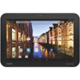 Toshiba Excite Pro 10.1-inch Tablet (NVIDIA Tegra 4 1.6GHz, 2GB RAM, 16GB Memory, Android 4.2)