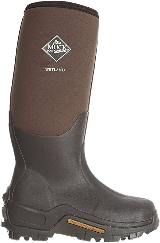 Muck Boots For Men On Sale