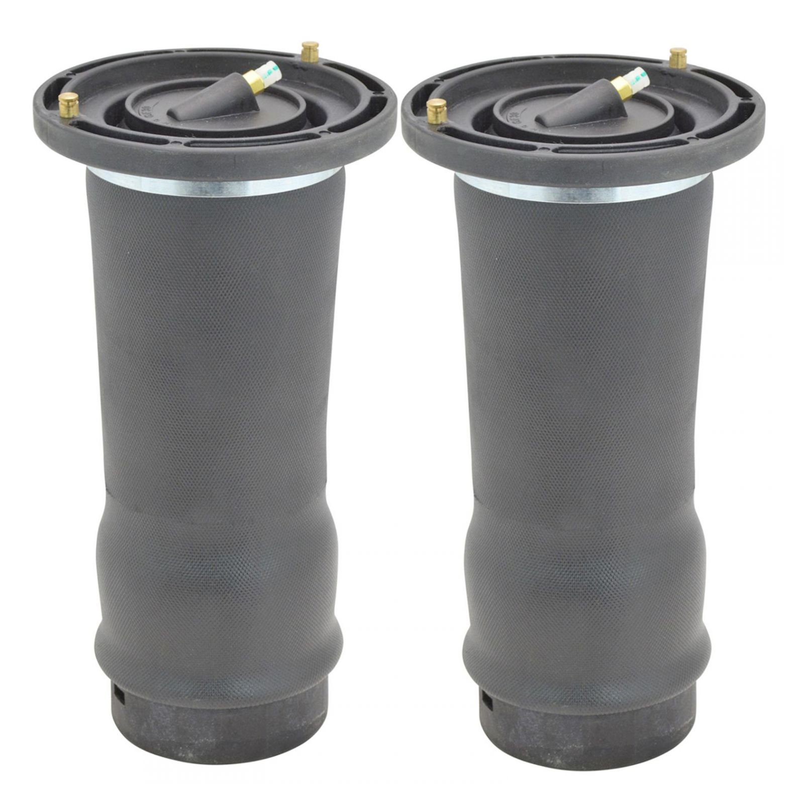Rear Suspension Air Spring Bag Set Pair for 99-04 Discovery Land Rover