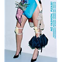 No fashion, please!: Photography between Gender and Lifestyle