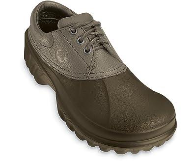 1c5cb5066e23 Crocs All Terrain Unisex Footwear