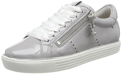 Kennel Town shoes Und Schuhmanufaktur Schmenger Amazon kZuXPOi