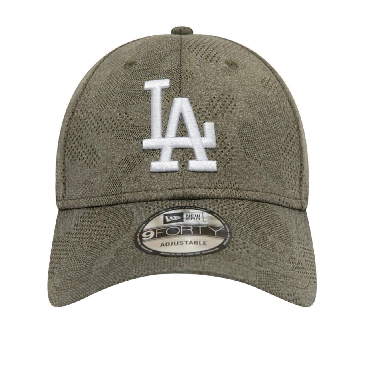 A NEW ERA ERA Era Engineered Plus Team Baseball Cap
