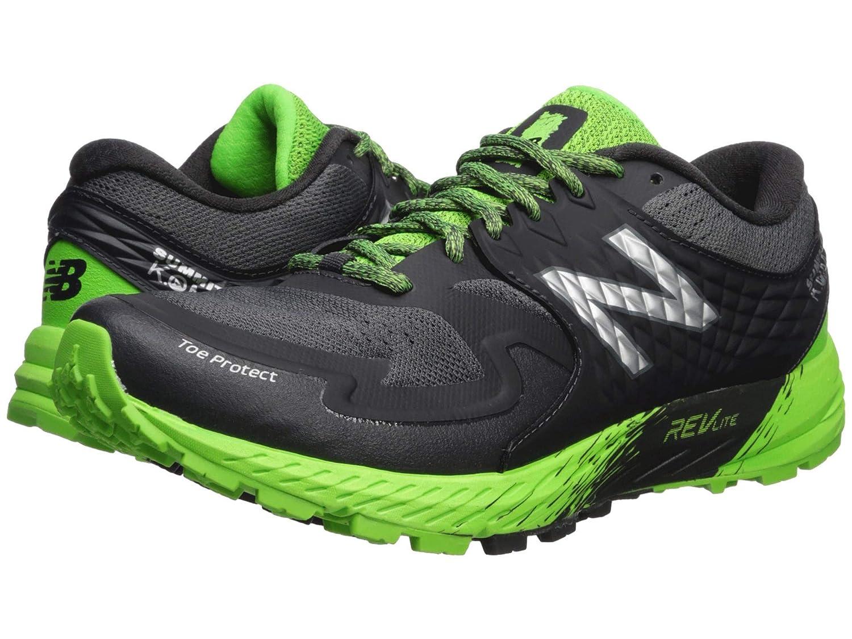 最高の品質の [ニューバランス] レディースランニングシューズスニーカー靴 Summit 25.0 KOM cm [並行輸入品] B07P6LFBGV Phantom 25.0/RGB Green 25.0 cm 2E 25.0 cm 2E|Phantom/RGB Green, 【リップル】ハワイアンジュエリー:25b24391 --- svecha37.ru