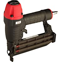 3PLUS HF50SP 3/4-Inch to 2-Inch 18-Gauge Brad Nailer