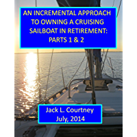 An Incremental Approach to Owning a Cruising Sailboat in Retirement: Parts 1 & 2