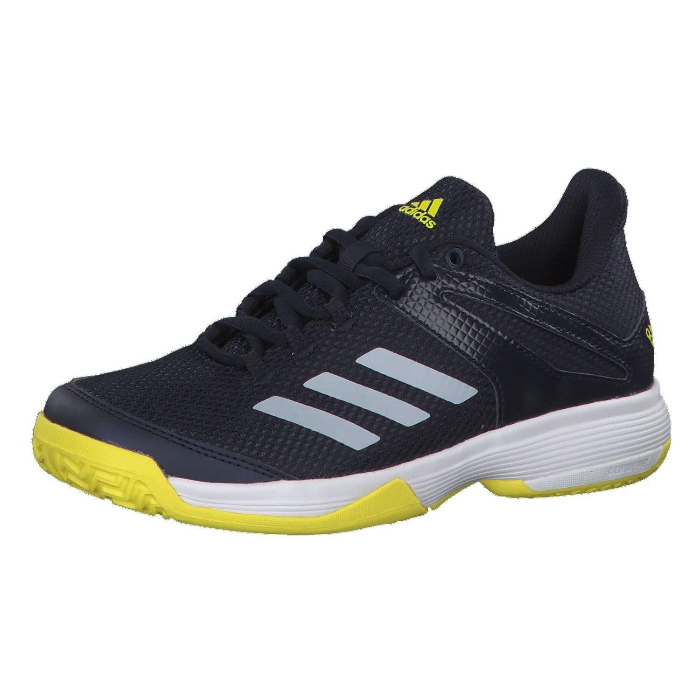 adidas Adizero Club Junior Tennis Shoe - AW18 BB7942