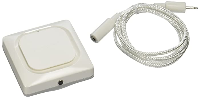 Top 10 Honeywell Temperature Sensor For Water Heater