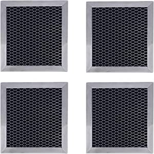 Amazon.com: Replacement for Whirlpool 8206230A Microwave ...