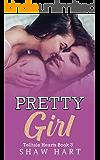 Pretty Girl (Telltale Hearts Book 3)