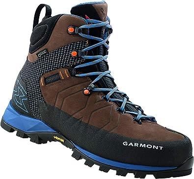 Homme Amazon Amazon Amazon Chaussures Randonnée Homme Homme Randonnée Chaussures Randonnée Chaussures SMzpUV