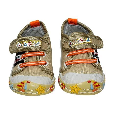 Kids® Unisex Baby Shoes \u0026 Sandals