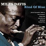 Kind Of Blue (Amazon Edition)