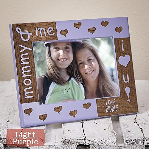 amazon com mothers day gift mommy me personalized mommy