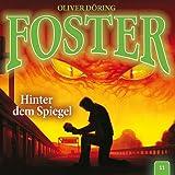 Foster 11 - Hinter dem Spiegel