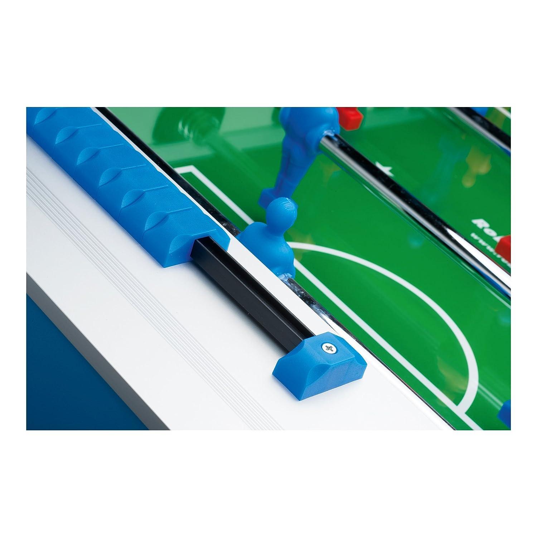 ROBERTO Sport Sport Sport Kicker Champion Blau Einheitsgröße 246238