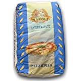 Amazon.com : Antimo Caputo Pizzeria Flour, 55 Pound
