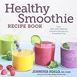 healthy smoothie recept