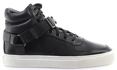 buy online 2ac58 cd49b Karl Lagerfeld Scarpe Uomo Sneakers KL51070 000 Eclipse ...