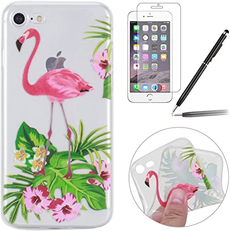 iphone 7 cover bellissime