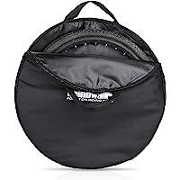 Waterproof MTB Road Bike Bicycle Wheel Bag Case for Travel//Transport//Storage