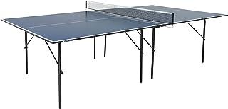 Tavolo Sponeta ping pong S 1-53 i Indoor 1-53i