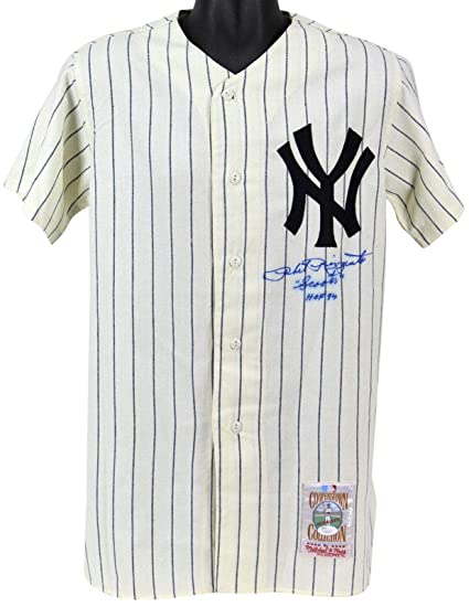 on sale 8df94 93856 Yankees Phil Rizzuto
