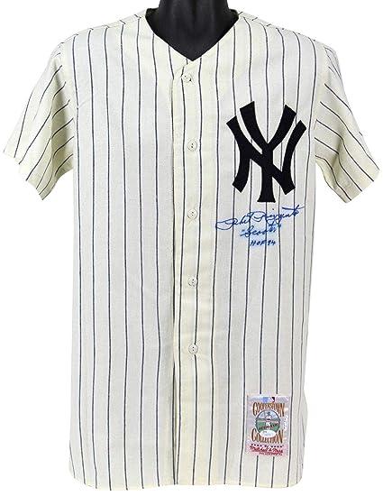 on sale de64c 73569 Yankees Phil Rizzuto