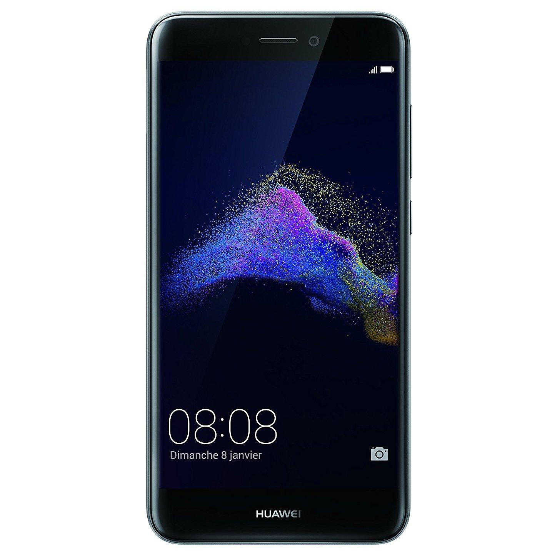 Huawei PLite Smartphone memoria interna de GB negro Vodafone