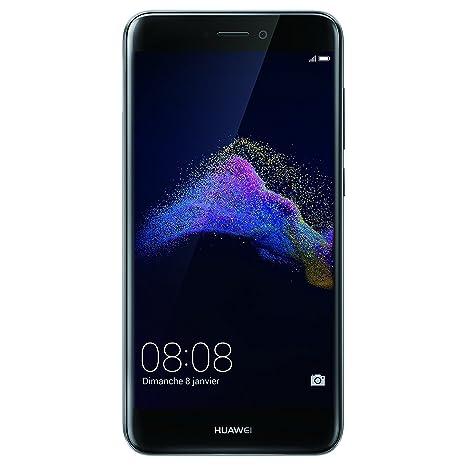 7757b07cdafb0 Huawei P8 Lite 2017 Smartphone