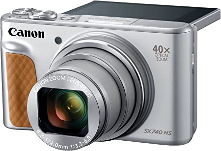 Canon 2956C001 product image 4