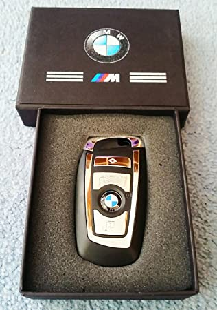 BMW M Z4 8GB USB Stick Dongle Car Key Shaped Flash Pen Drive